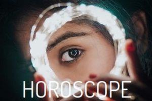 horoscope offert
