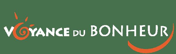 Voyance par téléphone Belgique Logo